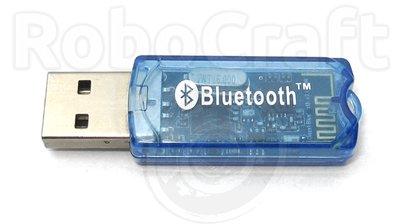 Если в вашем компьютере нет встроенного Bluetooth-контроллера, воспользуйте