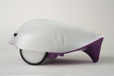 Finch - учебный робот