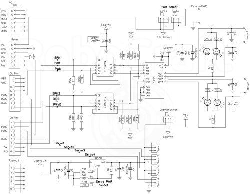 l  arduino    robocraft   u0420 u043e u0431 u043e u0442 u044b   u042d u0442 u043e  u043f u0440 u043e u0441 u0442 u043e