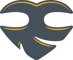 логотип RoboCraft