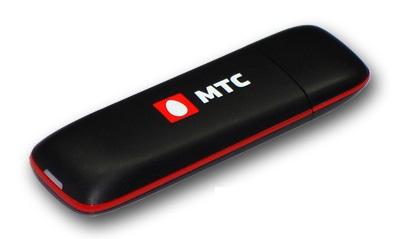 Raspberry Pi  Установка и настройка комплекта MTC Коннект 4 (модем