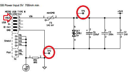 96427b761d diagrams micro usb wiring diagram micro usb port wiring micro usb wiring diagram at reclaimingppi.co