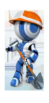 RobotAppStore
