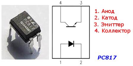 Arduino свои руками