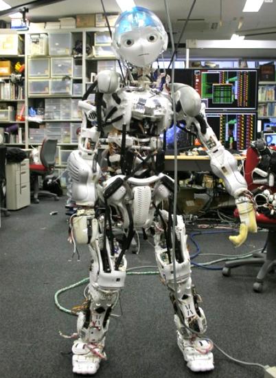 скачать игру на андроид робот - фото 5