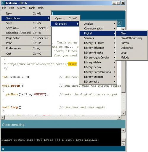 sketch язык программирования скачать